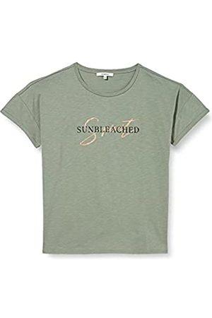 Garcia Damen F10001 T-Shirt