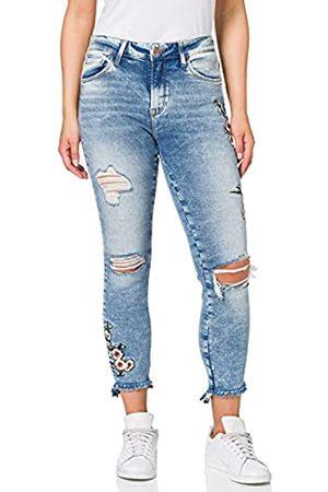 Mavi Damen TESS Jeans