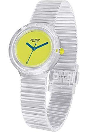Hip Armbanduhr HWU0942