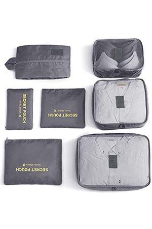 Qingshan 7 Set Packwürfel