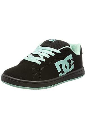 DC Dcshoes Damen Gaveler-Leather Shoes for Women Sneaker