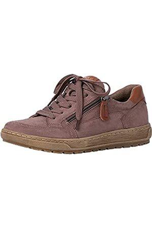Jana Damen Sneaker 8-8-23606-27 550 Relax fit Größe: 40 EU