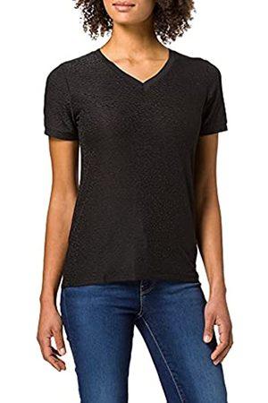 Garcia Damen C10204 T Shirt