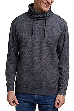 ESPRIT Herren Longsleeves - Herren 110EE2K303 T-Shirt