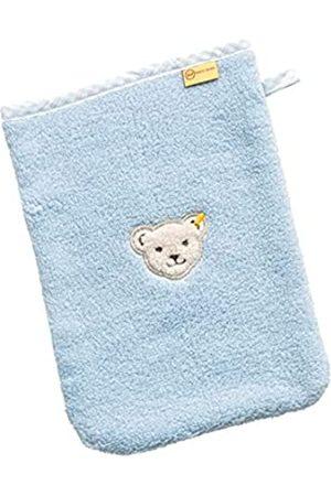 Steiff Unisex Baby Washcloth Waschlappen