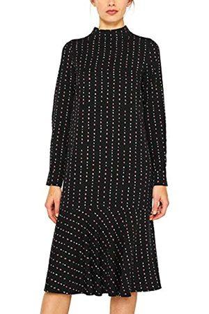 Esprit Damen 119EE1E037 Kleid