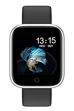 SMARTY 2.0 SMARTY2.0Smart-WatchSW013B