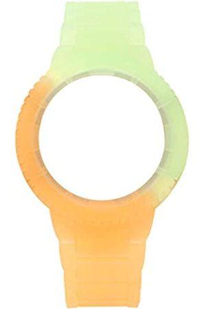 Watx Uhrenarmbänder COWA1133
