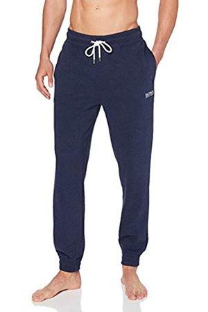 BOSS Herren Cashmere Pants Trainingshose