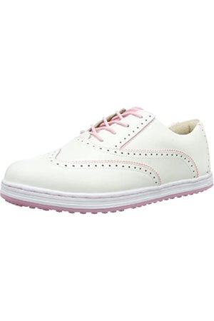 Duca del Cosma United 20282 Damen Golfschuhe, Mehrfarbig ( -cashmere-rose)