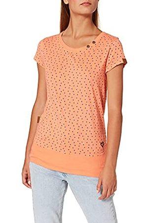 alife kickin Alife and Kickin Damen CocoAK T-Shirt