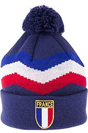 Copa Herren France Baby mütze