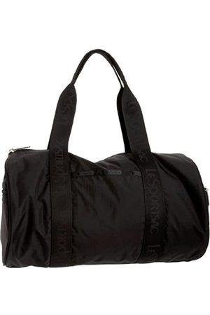 LeSportsac Duffel Handtasche