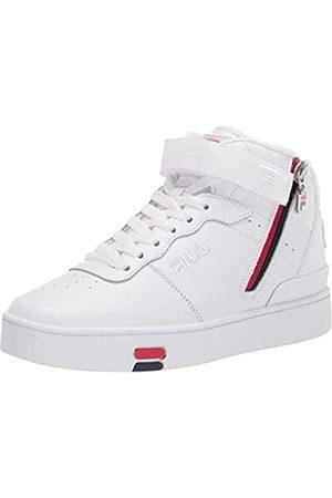 FILA Damen V-10 HZ Sneaker, /Marineblau/