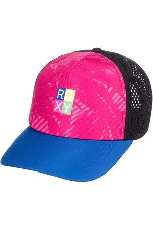 Roxy Trucker Cap »Surfed Out«