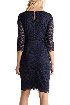 Esprit Damen 020EO1E332 Lässiges Business-Kleid