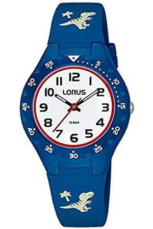 Lorus Analog RRX49GX9