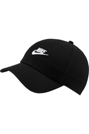 Nike Baseball Cap » Heritage86 Futura Washed Hat«