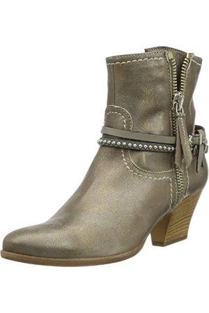 Maripe Maripe 961022 961022 Damen Chukka Boots, ( 9)