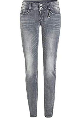 Timezone Damen Slim Enya Jogg Jeans