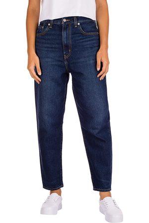 Levi's Damen Baggy & Boyfriend - High Loose Taper 29 Jeans