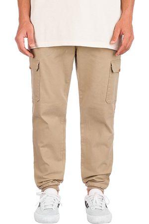 Kazane Herren Stoffhosen - Matis Pants