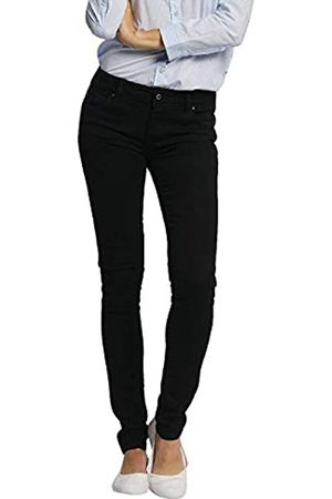 KAPORAL Damen Locka Jeans