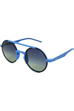Polaroid Unisex-Erwachsene PLD 6016/S Pw Zdi 50 Sonnenbrille