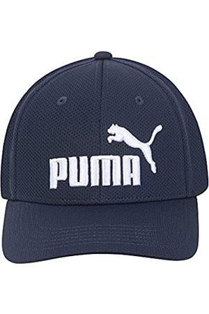 PUMA Herren Evercat Luke Stretch Fit Cap Baseballkappe