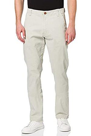 Wrangler Herren Casey Chino Casual Pants