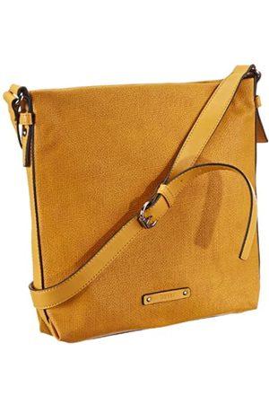 Esprit Damentasche O15071, Damen Handtasche