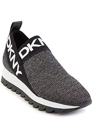 DKNY Damen Sneaker, / Ashton