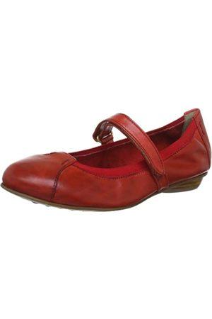 Everybody Damen 840519 Slipper, ( 4)