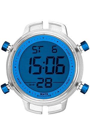 WATX & COLORS UhrenWatx&ColorsRWA1718
