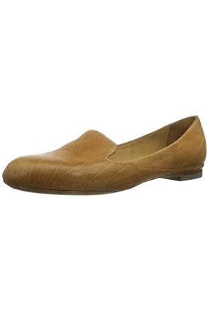 Pantofola d'Oro Pantofola D´ORO Marianne BL66-D Damen Ballerinas, (Sigaro 76)