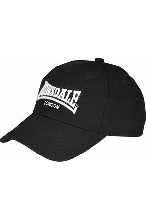 Lonsdale London Baseball Cap »WIGSTON«