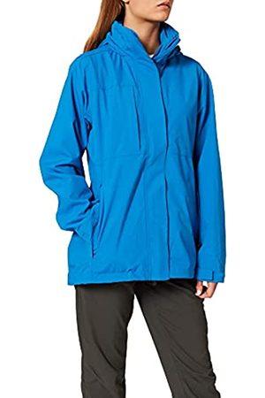 Regatta Damen Kingsley 3 In 1 Jacket Jacke