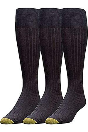 Gold Toe Canterbury Herren-Socken