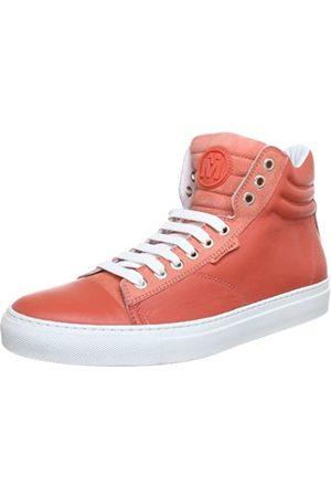 Michalsky Urban Nomad 4 1215343, Unisex-Erwachsene Sneaker, (Coral 202)