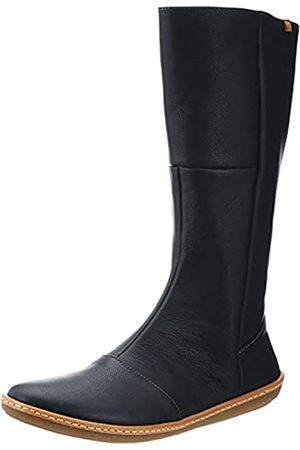 El Naturalista Damen 5316 Bootsschuh