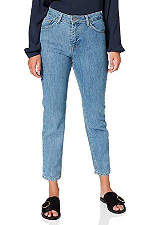 Dr Denim Damen Edie Slim Jeans