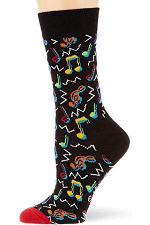 Happy Socks Damen City Jazz Socken