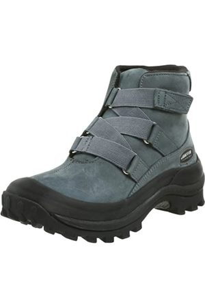 BaffinFrauenSalbei-BootGrau7B(M)US