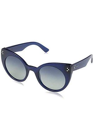Polaroid Damen Pld 4037/S Z7 Lk9 51 Sonnenbrille