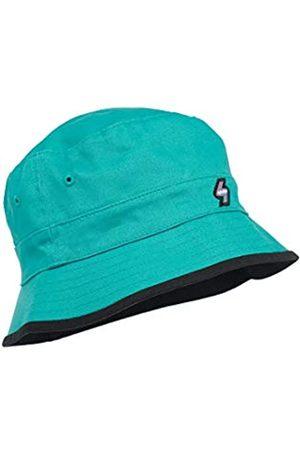 Superdry Womens Sportstyle NRG Bucket Hat