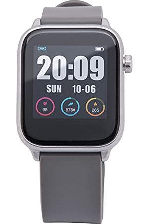 XPLORA XMove Activity Band Smartwatch für Kinder, Aktivitätstracker, Schlafüberwachung, Sportmodus
