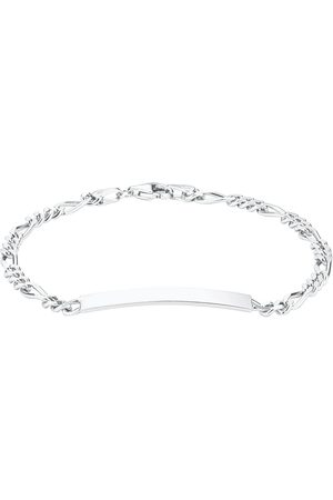 Amor Silberarmband »9048939«, Made in Germany
