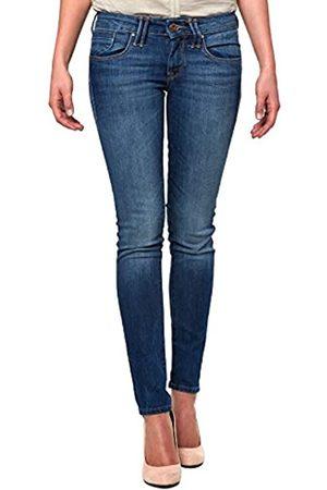 Mavi Damen Serena Jeans