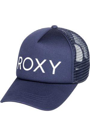 Roxy Trucker Cap »Soulrocker«