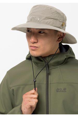 Jack Wolfskin Outdoorhut »SUPPLEX MESH HAT«